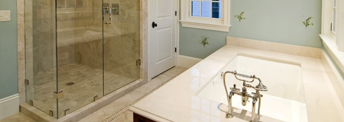 Areas We Cover Qualified Plumbers