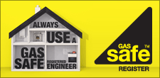 Birmingham gas safe engineers